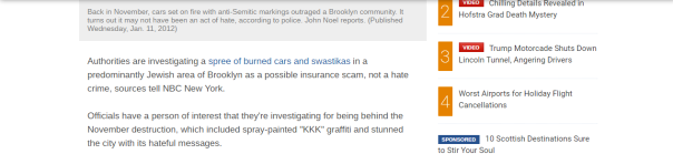 2016-11-19-04_37_23-swastikas-burned-cars-investigated-as-insurance-scam-_-nbc-new-york