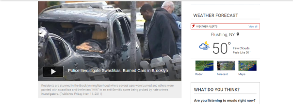 2016-11-19-04_38_10-swastikas-burned-cars-investigated-as-insurance-scam-_-nbc-new-york