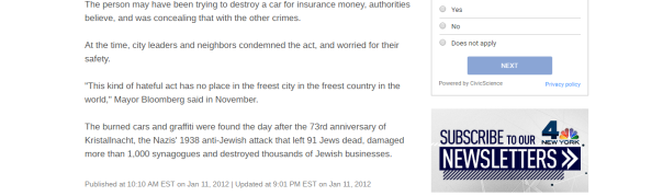 2016-11-19-04_38_52-swastikas-burned-cars-investigated-as-insurance-scam-_-nbc-new-york