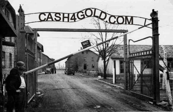 auchwitz-cash-for-gold