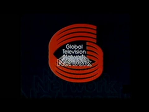 global-television-network