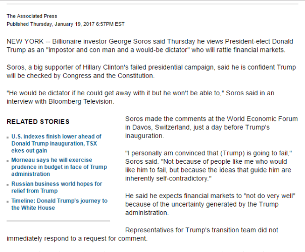 2017-01-21-03_34_08-george-soros-says-trump-a-would-be-dictator-who-will-rattle-markets-_-ctv-news