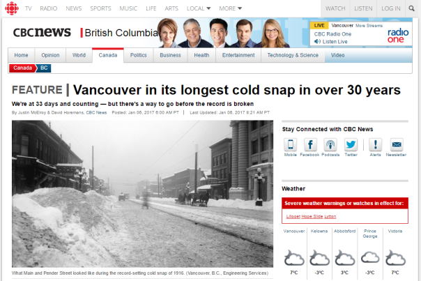 2017-01-22-04_23_56-vancouver-in-its-longest-cold-snap-in-over-30-years-british-columbia-cbc-new