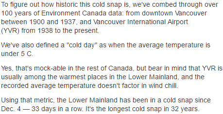 2017-01-22-04_25_40-vancouver-in-its-longest-cold-snap-in-over-30-years-british-columbia-cbc-new