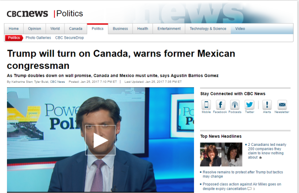 2017-01-26-05_45_45-trump-will-turn-on-canada-warns-former-mexican-congressman-politics-cbc-new
