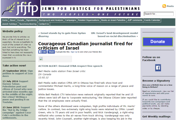 2017-01-26-15_39_50-courageous-canadian-journalist-fired-for-criticism-of-israel-_-jews-for-justice