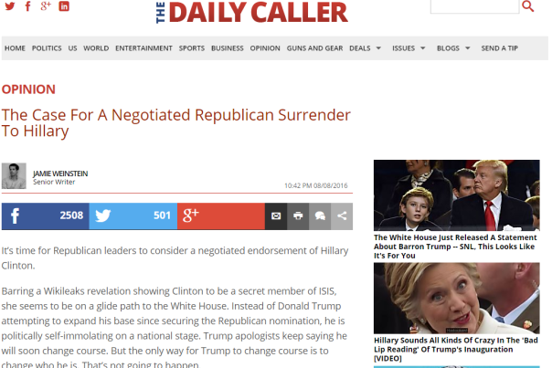 2017-01-26-16_05_04-the-case-for-a-negotiated-republican-capitulation-to-hillary-_-the-daily-caller