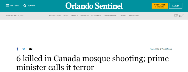 2017-01-30-08_51_57-6-killed-in-canada-mosque-shooting-prime-minister-calls-it-terror-orlando-sen