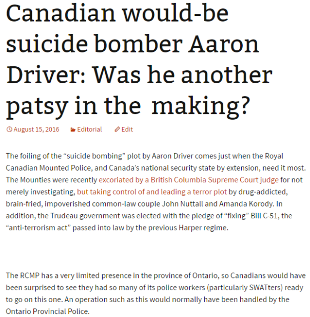 2017-01-30-09_51_54-canadian-would-be-suicide-bomber-aaron-driver_-was-he-another-patsy-in-the-makin