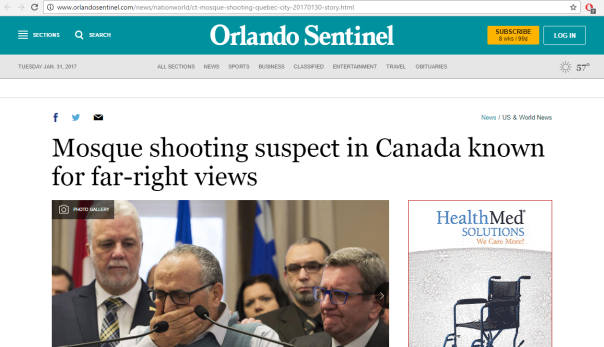 2017-01-31-11_07_23-mosque-shooting-suspect-in-canada-known-for-far-right-views-orlando-sentinel