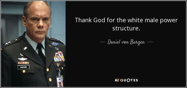 daniel-von-bargen-thank-god-for-the-white-male-power-structure