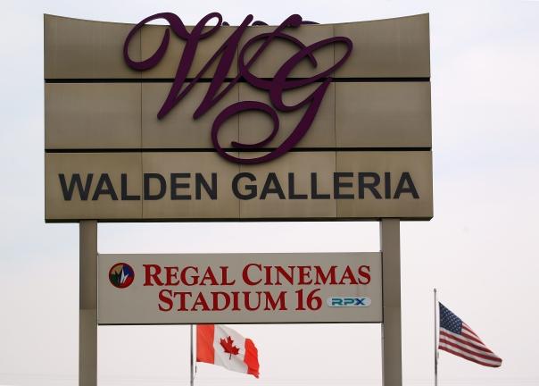 walden-galleria