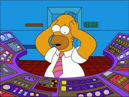 homer-simpson-nuclear-power-console