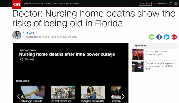 2017-09-16 11_33_20-Doctor_ Nursing home deaths show the serious risks of being old in Florida - CNN
