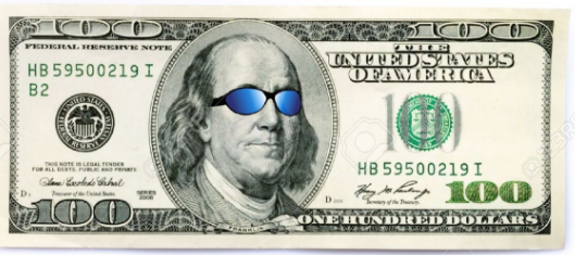 2018-05-09 15_45_23-hundred dollar bill smiling ben franklin - Google Search