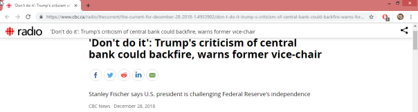 2019-01-06 11_22_46-'don't do it'_ trump's criticism of central bank could backfire, warns former vi