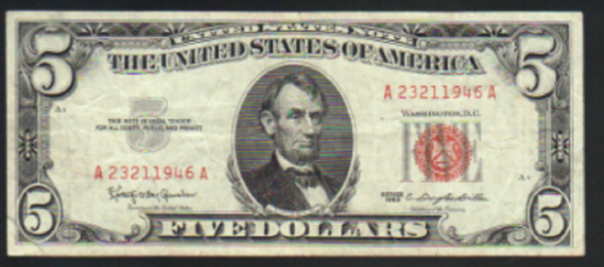 2019-01-06 12_04_43-kennedy five dollar bill - google search